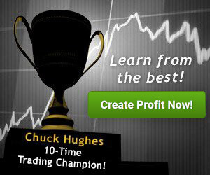 Start Trading Options Now